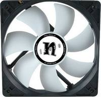 Froze-n Silent Wind 9 1300rpm ventilátor -