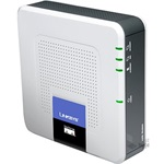 Linksys AM200 ADSL2 Modem Annex-A -