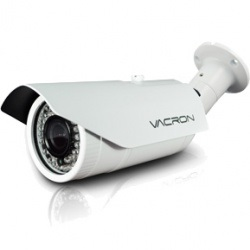 Vacron VIG-US731VE Full HD IP kamera -
