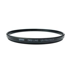 Dörr Digi Line UV protect szűrő 82mm -